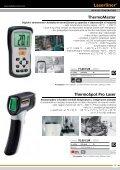 letna garancija - Metalka-servis.com - Page 5