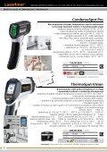 letna garancija - Metalka-servis.com - Page 6