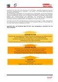 Autocad Civil 3D 2011 Neue Funktionen im ... - CWSM Gmbh - Page 2