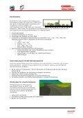 Autocad Civil 3D 2011 Neue Funktionen im ... - CWSM Gmbh - Page 4