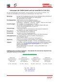 Autocad Civil 3D 2011 Neue Funktionen im ... - CWSM Gmbh - Page 7