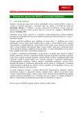Textová část - Část B RURÚ - Trhové Sviny - Page 4