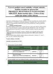 zde (pdf 64kB) - Trhové Sviny
