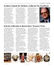 s a publication for alumni and friends - University of Central Missouri - Page 5