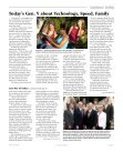 s a publication for alumni and friends - University of Central Missouri - Page 7
