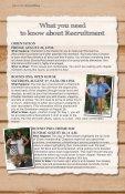 Sorority - University of Central Oklahoma - Page 6