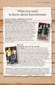 Sorority - University of Central Oklahoma - Page 7