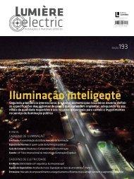 Lumière Electric #193