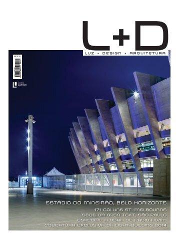 L+D 48
