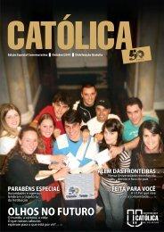 revista 50 anos UCPel_alterada_ok_final_pdf.cdr - Universidade ...