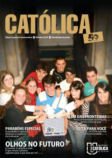 revista 50 anos UCPel_alterada_ok_final_pdf.cdr - Universidade ...