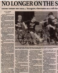 View the Article in PDF Format - United Cerebral Palsy of Greater ...