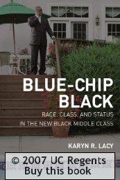 Read the Introduction (PDF) - University of California Press