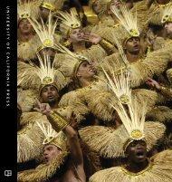 Fall 2012 - University of California Press