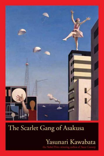 Read an Excerpt (PDF) - University of California Press