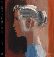 Spring 2012 - University of California Press
