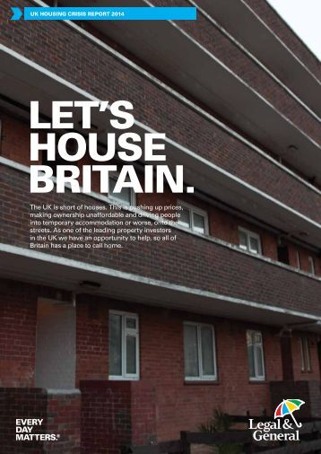 lets_house_britain_report