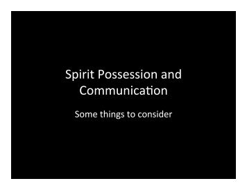 01 possession powerpoint.pptx