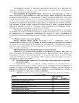 Петър Петров - Химикотехнологичен и металургичен университет - Page 7
