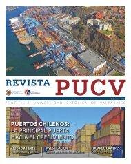 EDUARDO CAVIERES - Pontificia Universidad Católica de Valparaíso