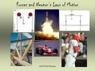 Unit3 Notes Forces and Newton's Laws.pdf