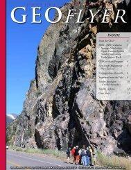 View this issue (pdf) - University of Dayton