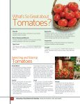 Tomatoes - University of the District of Columbia - Page 2