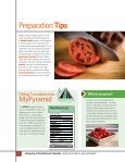 Tomatoes - University of the District of Columbia - Page 4