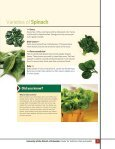 Spinach - University of the District of Columbia - Page 3