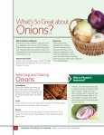 Onions - University of the District of Columbia - Page 2