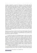 El futuro de las relaciones puerto-ciudad - Universidade da Coruña - Page 2