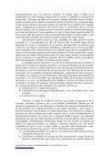 El futuro de las relaciones puerto-ciudad - Universidade da Coruña - Page 4