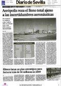 Revista de Prensa - Universidade da Coruña - Page 7