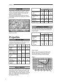 VIKING - Page 4