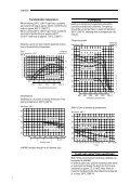 VIKING - Page 6