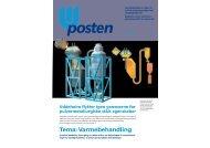 Tema: Varmebehandling - Uddeholm A/S