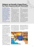 Sleipner - høj ydelse til prisen - Uddeholm A/S - Page 3