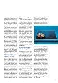 Sleipner - høj ydelse til prisen - Uddeholm A/S - Page 5