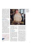Sleipner - høj ydelse til prisen - Uddeholm A/S - Page 7