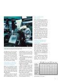 Behov for store korrosions- bestandige forme - Uddeholm A/S - Page 5