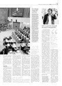 Ortiz y Pérez logran aporte basal para Ues regionales del Cruch - Page 3
