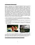 manejo seguro de sustancias peligrosas - Universidad de Concepción - Page 6