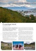 ISLAND - Seite 4