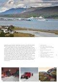 ISLAND - Seite 5