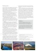 ISLAND - Seite 6