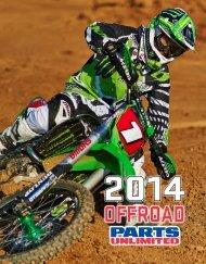 AdrenalineMoto - PU OFFROAD 2014.pdf.pdf