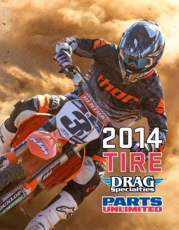 AdrenalineMoto - PU MOTORCYCLE TIRE 2014.pdf.pdf
