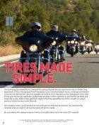AdrenalineMoto - PU MOTORCYCLE TIRE 2014.pdf.pdf - Page 2