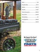 AdrenalineMoto - PU MOTORCYCLE TIRE 2014.pdf.pdf - Page 3