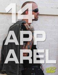 AdrenalineMoto - TR APPAREL & HELMETS, GEAR 2014.pdf.pdf
